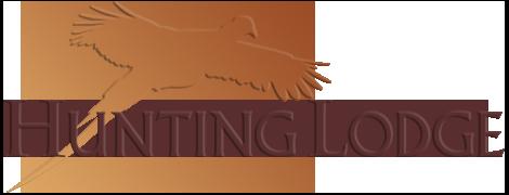 Hunting Lodge - Stock